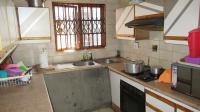 Kitchen - 9 square meters of property in Ennerdale