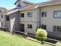 of property in Beacon Bay North