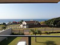 of property in Manaba Beach