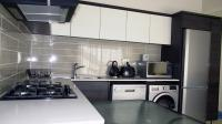 Kitchen - 8 square meters of property in Greenstone Hill