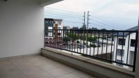 Balcony - 14 square meters of property in Greenstone Hill