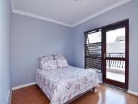 Main Bedroom - 12 square meters of property in Summerset