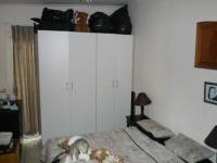 Main Bedroom - 29 square meters of property in Capital Park