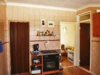 Kitchen - 13 square meters of property in Roodepoort