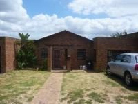 3 Bedroom 2 Bathroom House for Sale for sale in Vredekloof