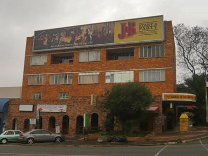 18 Bedroom Apartment for Sale For Sale in Melville - Private Sale - MR41292