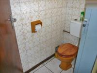 Bathroom 1 - 6 square meters of property in Brakpan