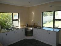 Kitchen - 17 square meters of property in Milnerton