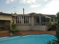 3 Bedroom 3 Bathroom House for Sale for sale in Bedfordview