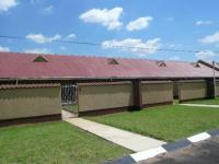 2 Bedroom 1 Bathroom in Germiston