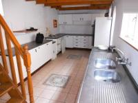 Kitchen of property in Westridge