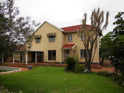 Standard Bank Repossessed 4 Bedroom House For Sale in Durban North  - MR41442