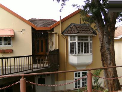 Standard Bank Repossessed 2 Bedroom Simplex for Sale For Sale in Windermere - MR41445