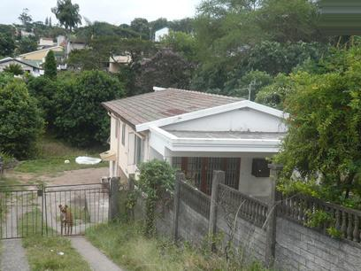 Standard Bank Repossessed 3 Bedroom House for Sale on online auction in Bellair - DBN - MR41449