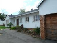 House for Sale for sale in Jukskei Park