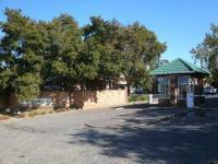 1 Bedroom 1 Bathroom House for Sale for sale in Halfway Gardens