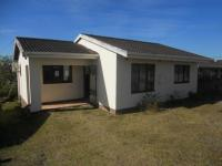 3 Bedroom 1 Bathroom House for Sale for sale in Port Shepstone