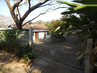Standard Bank Repossessed 3 Bedroom House for Sale For Sale in Port Shepstone - MR41484