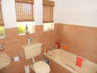 Bathroom 1 - 5 square meters of property in Terenure
