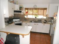 Kitchen - 15 square meters of property in Terenure