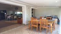 Dining Room - 24 square meters of property in Modimolle (Nylstroom)