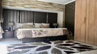 Main Bedroom - 24 square meters of property in Modimolle (Nylstroom)