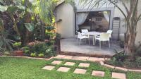 Patio - 13 square meters of property in Modimolle (Nylstroom)