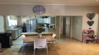 Kitchen - 15 square meters of property in Modimolle (Nylstroom)
