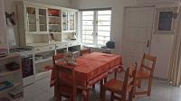 Kitchen - 10 square meters of property in Melkbosstrand