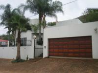 3 Bedroom 3 Bathroom in Rietfontein