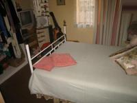 Main Bedroom - 21 square meters of property in Rietfontein
