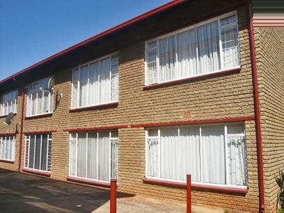 2 Bedroom Apartment for Sale and to Rent For Sale in Roodepoort - Home Sell - MR42266
