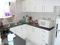 Kitchen - 7 square meters of property in Silverton