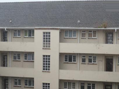 2 Bedroom Apartment for Sale For Sale in Parow Central - Home Sell - MR42275