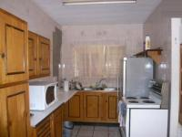Kitchen - 8 square meters of property in Princess A.H.