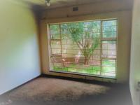 Bed Room 3 - 15 square meters of property in Vanderbijlpark