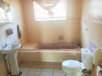 Bathroom 2 of property in Vanderbijlpark