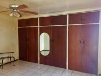Rooms of property in Vanderbijlpark