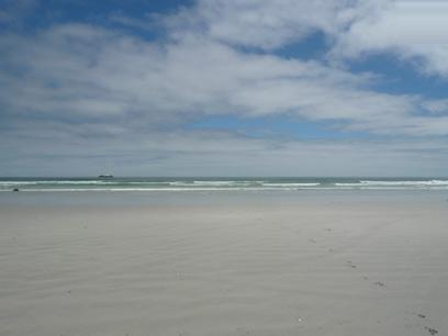 Land For Sale in Yzerfontein - Private Sale - MR42330