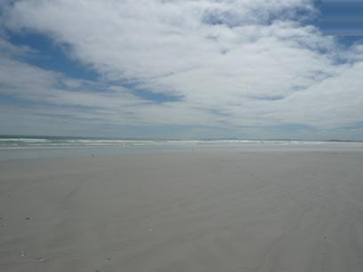 Land for Sale For Sale in Yzerfontein - Private Sale - MR42331
