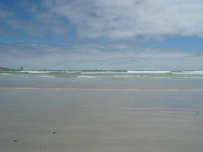 Land for Sale For Sale in Yzerfontein - Home Sell - MR42337