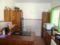 Kitchen - 15 square meters of property in Wingate Park