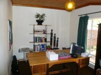 Study - 16 square meters of property in Wingate Park