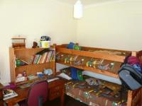 Bed Room 1 - 14 square meters of property in Wingate Park