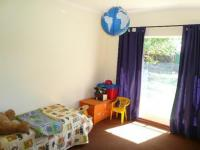 Bed Room 2 - 14 square meters of property in Wingate Park