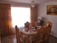 Dining Room - 3 square meters of property in Lenasia