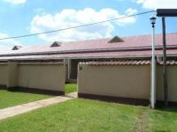 Front View of property in Germiston