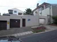 3 Bedroom 3 Bathroom House for Sale for sale in Kensington - JHB