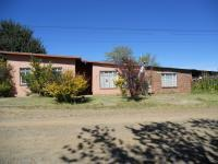 4 Bedroom 2 Bathroom House for Sale for sale in Warden