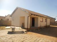 of property in Duduza
